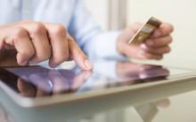 De beste betalingstipsene fra EnterCards anti-svindeleksperter