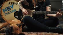 Ny dokumentärserie för dig som är musiker