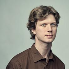 Stian Torstenson