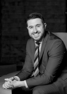 Tom Harris of London Sales Execs sits down for Tell-All Interview