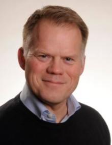 Lars Fløe Olsen