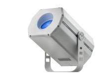 GOBOLED 7-Pro, en kraftfull projektor med stora möjligheter