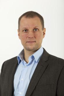 Ulf Hjerppe