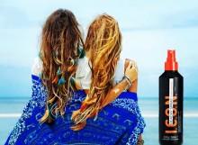 Månadens produkt – ICON Beachy spray