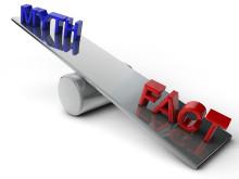 Tallene som knuser mytene om eierskifteforsikring