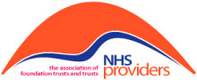 NHS Providers Annual Conference & Exhibition 2015