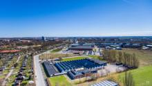 Ytterligare transaktion i ett av Lunds största utvecklingsområden