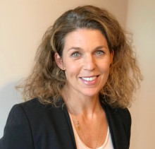 Gabrielle Mehrens blir konceptansvarig på Bonnier Magazines & Brands