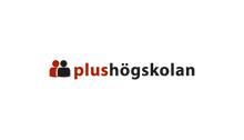 Plushögskolan får kritik från Myndigheten för yrkeshögskolan