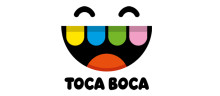 Bonnier's App Hit Toca Boca to Get New Owner