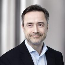 Christian Stokholm