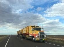 ABS Wheels utökar serien med transportfälgar