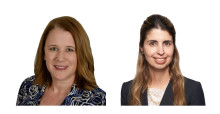 ​CWT Expands Finance Leadership Team with Two Appointments: Senior Vice President & Chief Accounting Officer and Vice President of Financial Planning & Analysis
