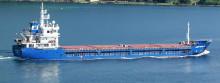 Marlink: Statu Shipping chooses Marlink VSAT to optimise online fleet management service