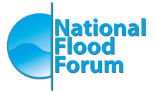 Local flood exhibition to offer advice to flood-affected homeowners