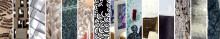 Storsatsning på nordiskt konsthantverk i Paris
