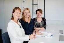 StaffPoint – Eteran Työkykypalkintoehdokas 2015: Työhyvinvointi näkyy viimeisellä rivillä
