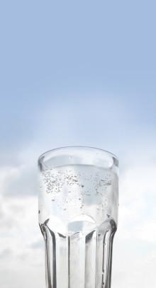 Rena vattenprover i Löberöd – använd vattnet som vanligt igen
