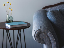 Tips på hur du stylar din bostad