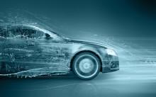 Automotive Prozesse & IT 2017: Die Digitalisierung der End2End-Supply Chain