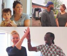 BoKlok filmserie om försäljningsprocessen nu komplett