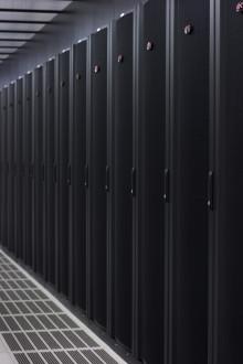 Utökade säkerhetstjänster i Interxions datacenter - Interxion och NTT Com Security i nytt unikt samarbete kring MSS-tjänster