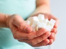 Santa Maria minskar på socker, salt och tillsatser