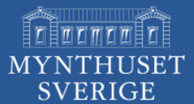Mynthuset Sverige certifierat enligt kraven för Certifierad Ehandel