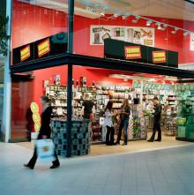 Teknikmagasinet laajenee Pohjoismaissa ja avaa viisi myymälää kahden kuukauden sisällä!