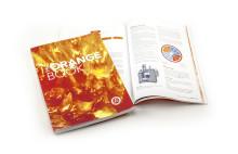 Tetra Pak veröffentlicht neues Orange Book kostenlos online