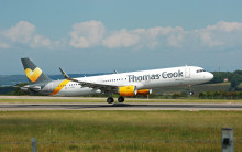 The Thomas Cook collapse, and its lessons for suppliers