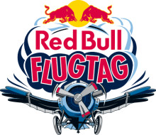 RedBull Flugtag @ Market