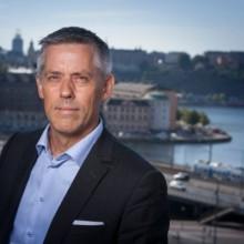 Sverige behöver en nationell godsvision