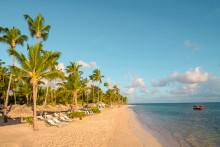 Tjäreborgin ensi talven uutuuslomalentokohde on Punta Cana - viisi asiaa, joita et ehkä tiennyt Dominikaanisesta tasavallasta