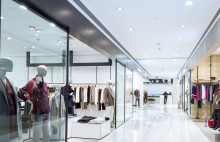 Undersökning - Omnikanal kräver Unified Commerce