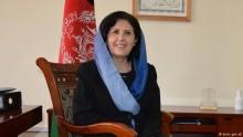 "Flyktingministern: ""Kabul hoppas på ett slutgiltigt utvisningsstopp"""