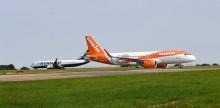 Amazing May as 1.4 million passengers choose LLA