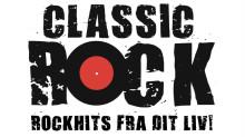 Radio Classic Rock er blevet landsdækkende med aftale med Teracom