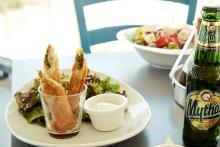 Mallorca er sommerens billigste med fødevarer