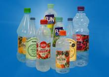 Pant på saftflaskor – en stor miljövinst