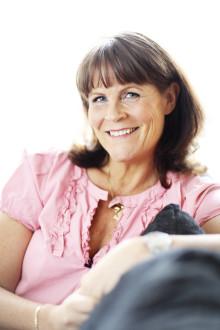 4 tips från experten: Så får du en sundare relation till mat och motion