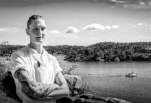 Ny köksmästare på Högberga Gård
