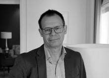 Espen Gjerde ny styreleder i Norsk Kaffeinformasjon