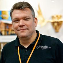 Christer Lindgren