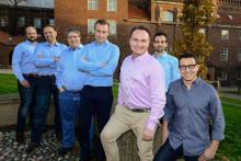 High-techbolaget Adaptive Simulations tar in  15 MSEK från Creathor Venture, Karma Ventures och KTH Holding
