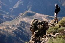 Upplev Kanarieöarna på nytt sätt