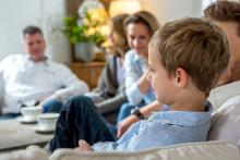 Mehr Schulerfolg durch gutes Hören – regelmäßige Hörtests auch für Kinder und Jugendliche