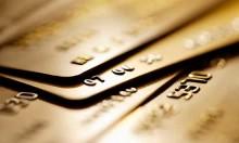 Så undviker du att bli utsatt för kortbedrägeri under semestern - intervju med Nina Vincent på EnterCard