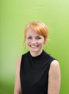 Maria Engman