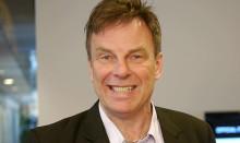Sigma tecknar ramavtal med Chalmers och Göteborgs universitet